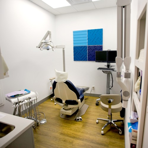 Preventive Dental Hygiene, Prince George Dentist